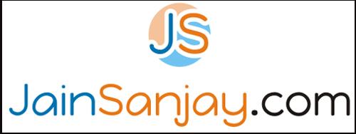 JainSanjay.com